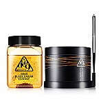 [Neogen] Gold Black Caviar Essence&Tox Tightening Pack Kit