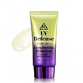 [Neogen] UV defense Longlasting Protector(SPF50+/PA+++)