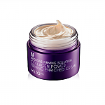 [Mizon] Collagen Power Firming Enriched Cream