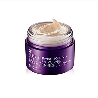 [Mizon] Collagen Power Firming Enriched Cream