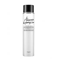 [Tiam] Aura milk face peeling toner 120ml