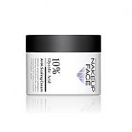 [Nakeup Face] 10% AHA Scaling Cream
