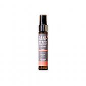 [W.DRESSROOM] Perfumed Sanitizer No.49 (Peach Blossom) 30ml