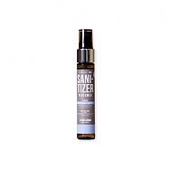 [W.DRESSROOM] Sanitizador perfumado No.97 (Algodón de Abril) 30ml
