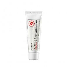 [Mizon] Acence mark-X blemish after cream