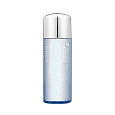 [Mizon] Acence sebum control emulsion 150ml