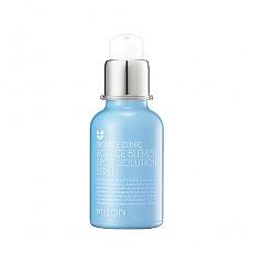 [Mizon] Acence blemish spot solution serum 30ml