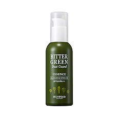 [Skinfood] Bitter Green Dust Guard Essence