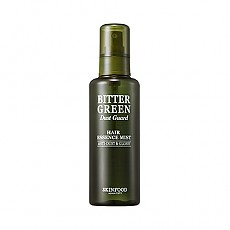 [Skinfood] Bitter Green Dust Guard Hair Essence Mist