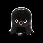 [Tonymoly] TaKo Pore Blackhead Scrub Stick