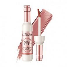 [LABIOTTE] Chateau Labiotte Wine Lip Tink Velvet #BE01