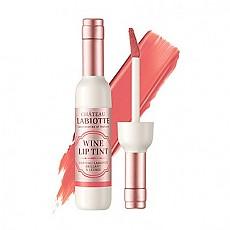 [LABIOTTE] Chateau Labiotte Wine Lip Tink Velvet #CR01