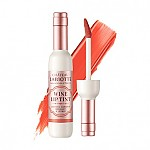[LABIOTTE] Chateau Labiotte Wine Lip Tink Velvet #OR01