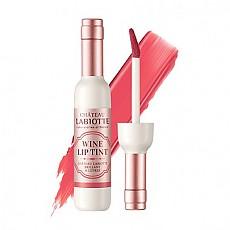 [LABIOTTE] Chateau Labiotte Wine Lip Tink Velvet #PK02