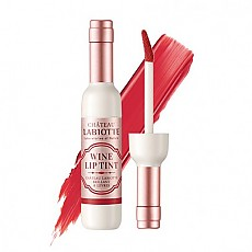 [LABIOTTE] Chateau Labiotte Wine Lip Tink Velvet #RD01