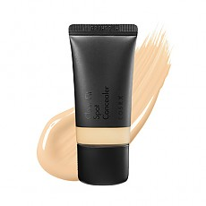 [COSRX] Clear Fit Spot Concealer #21