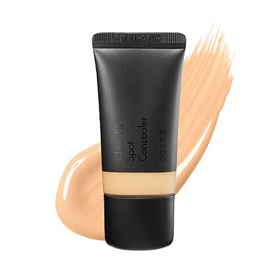 [COSRX] Clear Fit Spot Concealer