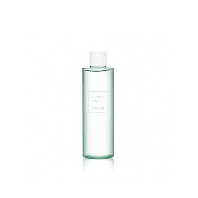 [Heimish] Refresh Water Mini (85ml)