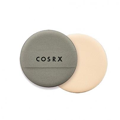 [COSRX] Naturally Embo Cotton Puff