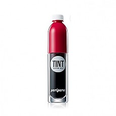 [Peripera] Color Fit tinte labial Water Gel #001( Beet)