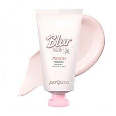 [Peripera] Blurpang Peach Milk Blur