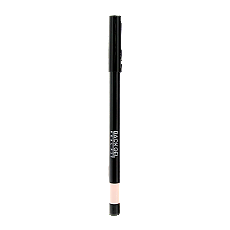 [Tonymoly] Back Gel Real Fit Waterproof Liner #10 (Champagne Pink)