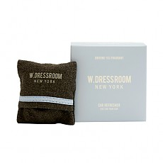 [W.DRESSROOM] Car Refresher No.97 (April Cotton)