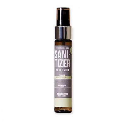 [W.DRESSROOM] Perfumed Sanitizier No.41 (Jas-Mint) 30ml
