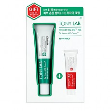 [Tonymoly] Tony Lab Dr.Return ATO crema50ml(+Build ATO crema(15ml)