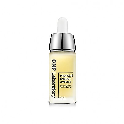 [CNP Laboratory] Propolis Energy Ampule 15ml