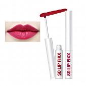 [So Natural] So Lip Fixx #702 (Great Pink)