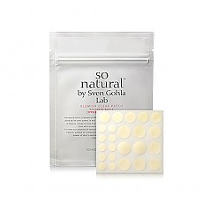 [So Natural] Blemish Clear Patch Somaderm Spot-S