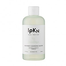 [IPKN] Salad Days No Rinse Cleansing Water 230ml