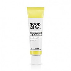 [Holika Holika] Good Cera Super Ceramide Moisture Balm 40ml