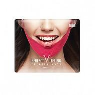 [Avajar] Perfect V Lifting Premium Mask 1ea