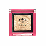 [Etude House]Sombras _ El prisma en los ojos #BE101