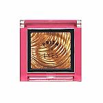 [Etude House]Sombras _ El prisma en los ojos  #BR401