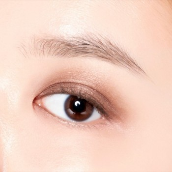 [Etude House] Prism in Eyes #BR403