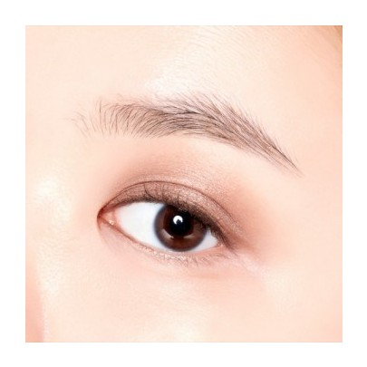 [Etude House] Prism in Eyes #BR406