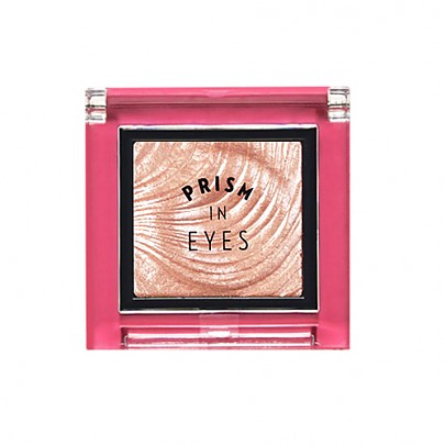 [Etude House] Prism in Eyes #PK002