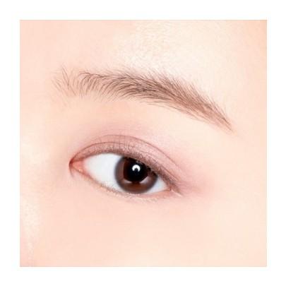 [Etude House] Prism in Eyes #PK002
