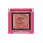 [Etude House] Prism in Eyes #PK003