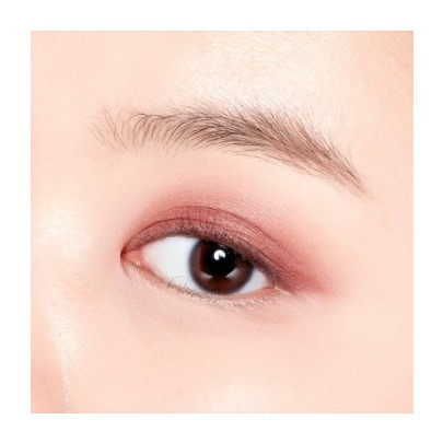 [Etude House] Prism in Eyes #PP501
