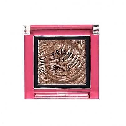 [Etude House] Prism in Eyes #PP502