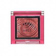 [Etude House] Sombras _ El prisma en los ojos  #RD301