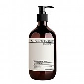 [Pyunkang Yul] A Therapy Cleanser 500ml