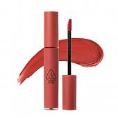 [3CE] Velvet Lip tinte labial (Daffodil)