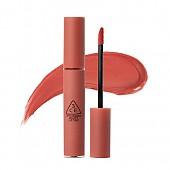[3CE] Velvet Lip tinte labial (Going Right)