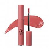 [3CE]  Velvet Lip tinte labial (Near and Dear)