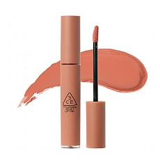 [3CE] Velvet Lip tinte labial (New nude)